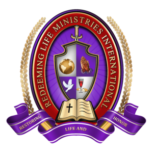 Church Seal PNG Transparent File No Background