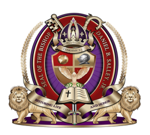 Bishops Seal