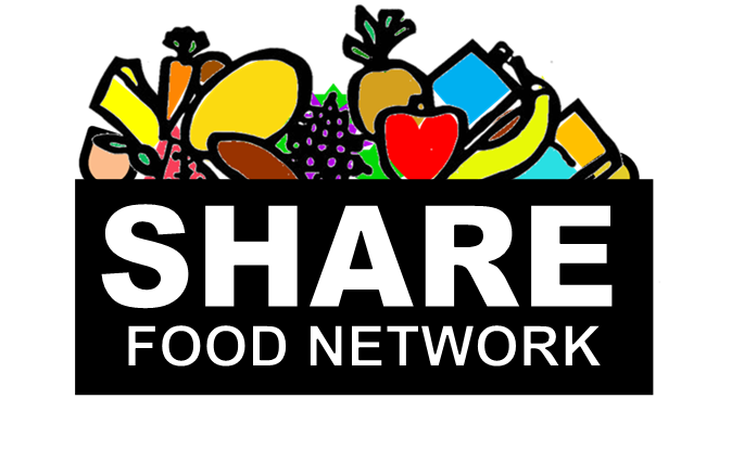 Share Food Network Pick Up Rlmintl Redeeming Life Ministries