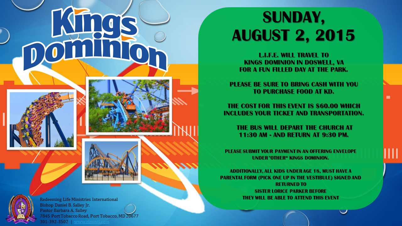 Jun 19,  · Best Answer: its definitly 10$ but if you have any of the season passes its free =] Kings Dominion Parking Unfortunately the cost has gone up since 6 years ago, (which was when this question was posted) to $15 dollars for General Parking, and Preferred Parking being $20 dollars. But with the Gold & Platinum Pass you get Free Parking Status: Resolved.